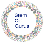 Stem Cell Gurus
